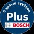 Bosch PLUS (3)