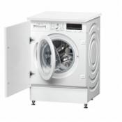 Εντοιχισμένα Πλυντήρια Ρούχων