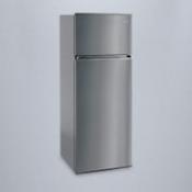 Ελεύθερα ψυγεία