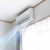 Κλιματιστικά / Air condition