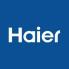 Haier (5)
